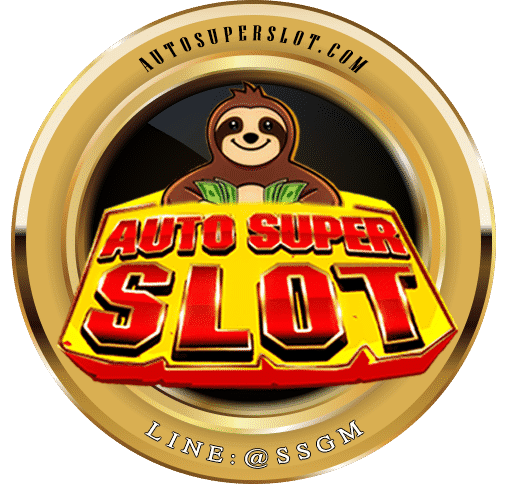 superslot-logo
