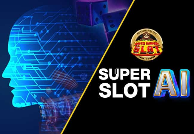 Superslot AI